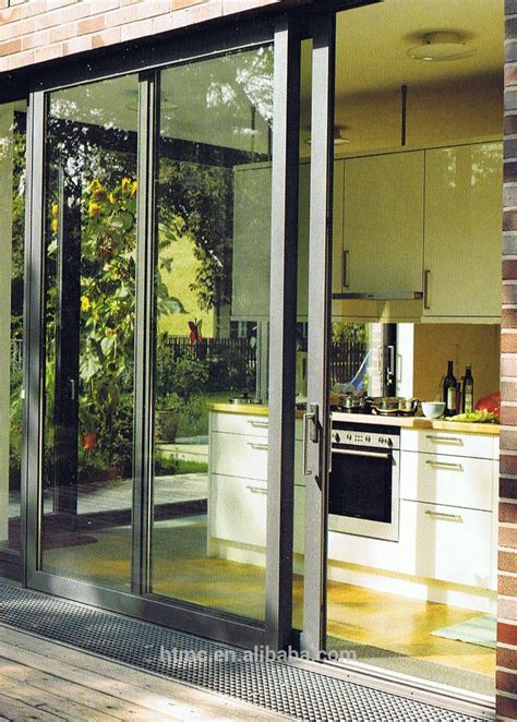 premium quality sturdy and reliable used exterior doors