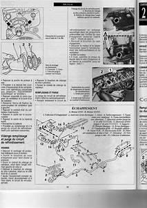 Electrovanne Ford Ka : omega b 2 5 td recenssement des pannes page 9 omega opel forum marques ~ Gottalentnigeria.com Avis de Voitures