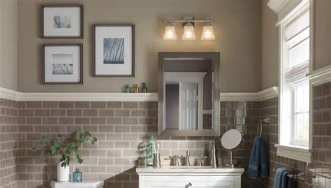 bathroom medicine cabinet ideas vanity lighting buying guide