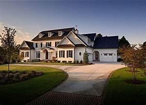 30, Popular, Traditional, Home, Design, Exterior, Ideas