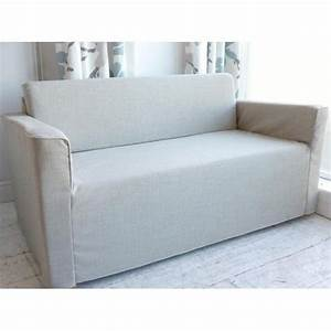 solsta sofa bed cover http sectionalsofasalenet With solsta sofa bed cover