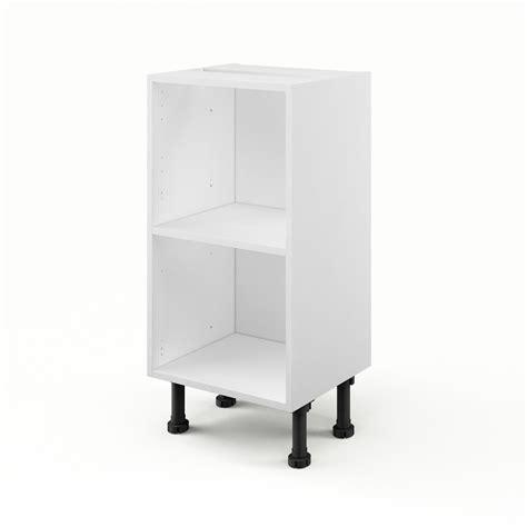 caisson bas cuisine castorama meuble bas cuisine hauteur 80 cm cuisine en image