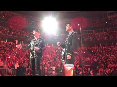 Jonas Brothers Tour Chicago 2019 Tickets Newest - Petty ...