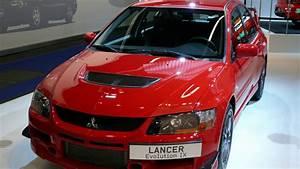 Voiture Japonaise Occasion : 7 voiture sportive japonaise incontournable youtube ~ Medecine-chirurgie-esthetiques.com Avis de Voitures