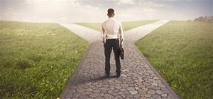 Why Big Decisions Are Difficult And What To Do About It