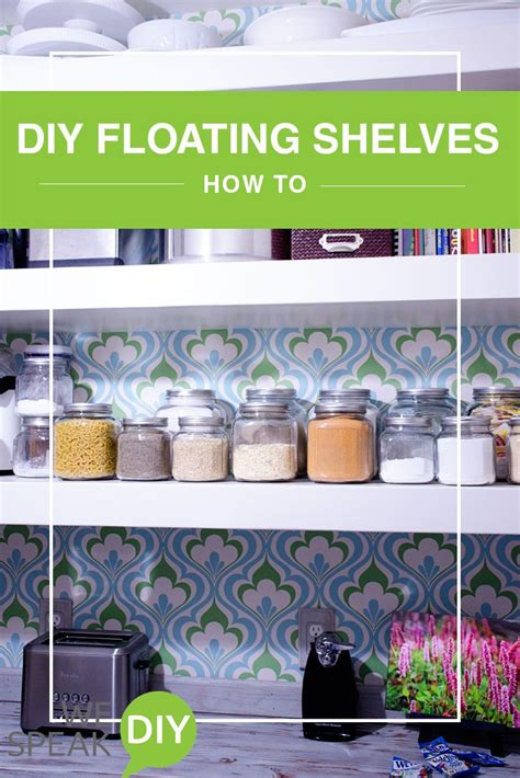 how to deodorize kitchen sink 9 best we speak diy images on budgeting easy 7229