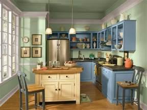 kitchen furniture hutch 12 easy ways to update kitchen cabinets kitchen ideas