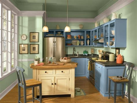 what to look for in kitchen cabinets 12 easy ways to update kitchen cabinets kitchen ideas