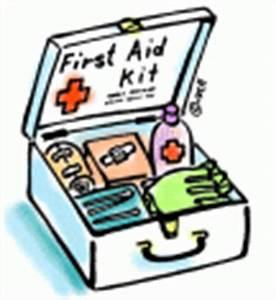 First Aid Symbol | Clip Art, Clip Art Free, Clip Art ...