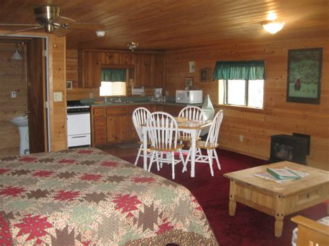Cabin Rentals In Ruidoso Bathroom Led Lights Ceiling Kitchen Lighting Regulations Light Fittings Four Fixture Colonial Menards Landscape Clearance Fixtures