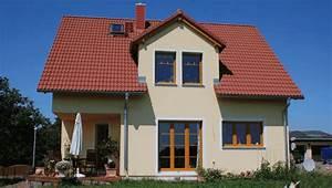 Welches Haus Bauen : haus bauen leicht gemacht das schmidt ziegelhaus ~ Sanjose-hotels-ca.com Haus und Dekorationen