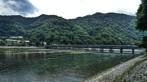 Visions Of Kyoto Japan Visions Of Travel