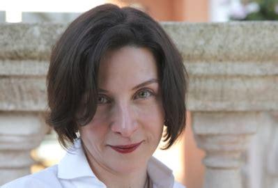 ufficio sta rizzoli le conversazioni programma 2011 24 giugno
