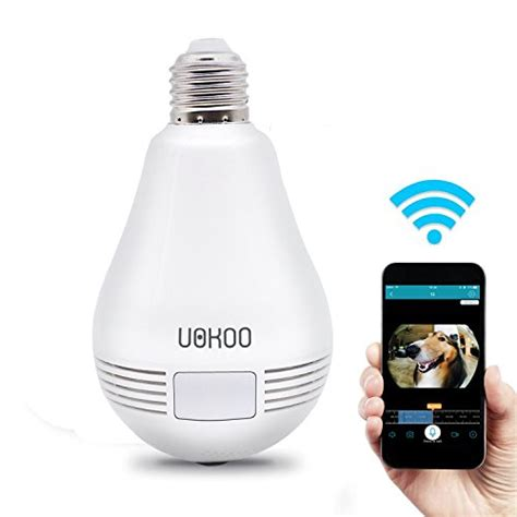 960p ip uokoo 360 degree fisheye panoramic network