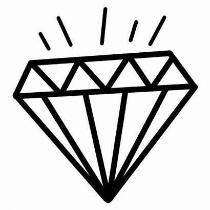 Diamond Template Templates Printables Patterns Scene Backgrounds