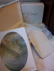 Diy wedding dress preservation box for Diy wedding dress cleaning
