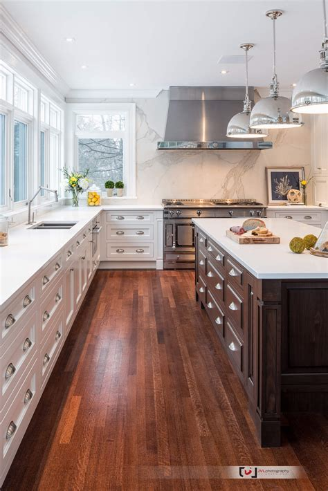 Award Winning Ottawa Kitchens By Astro Design