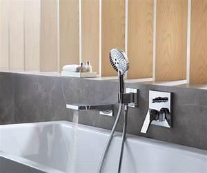 Raindance Select S 120 : hansgrohe shower sets raindance select s raindance select s 120 porter set m 26721400 ~ Watch28wear.com Haus und Dekorationen