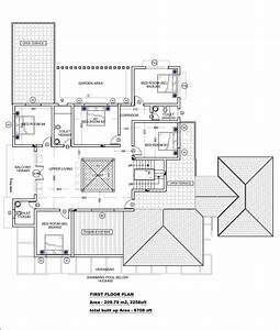 Best Of Beautiful House Plans Design Photo Gallery For