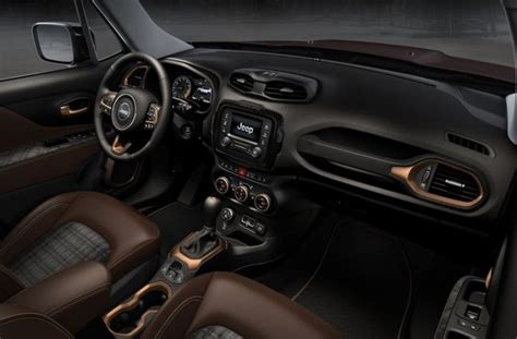 jeep renegade interior colors all posts tagged 39 2018 jeep wrangler 39