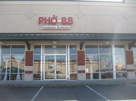 pho 88 closed 11 reviews 32 doc