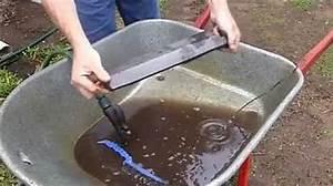 Бобровая струя применение от морщин