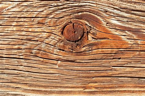 wood background  knot stock photo colourbox