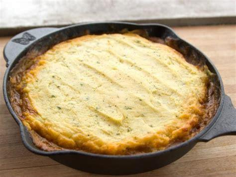 shepherds pie recipe ree drummond food network
