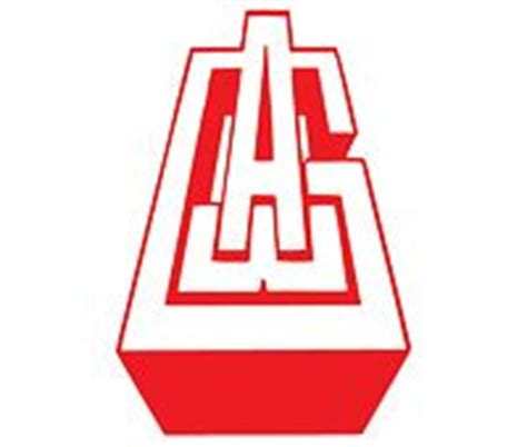 Associated Wholesale Grocers Reviews | Glassdoor