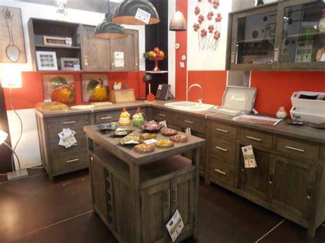 table cuisine ikea pas cher cuisines quipes pas cher urgent vend cuisine quipe avec