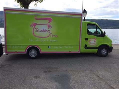 camion équipé cuisine camion snack tout equipe food truck renault à 45000 74330 sillingy haute savoie rhone