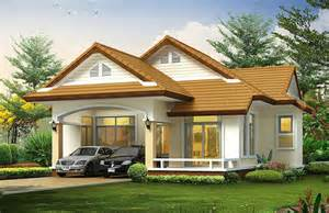 Stunning Images Compact Homes by 25 Tiny Beautiful House Small House