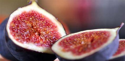 comment cuisiner des figues que faire avec des figues aux fourneaux