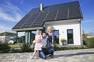Energie Selbst Erzeugen : hausbautipps24 strom selbst erzeugen und sparen ~ Lizthompson.info Haus und Dekorationen