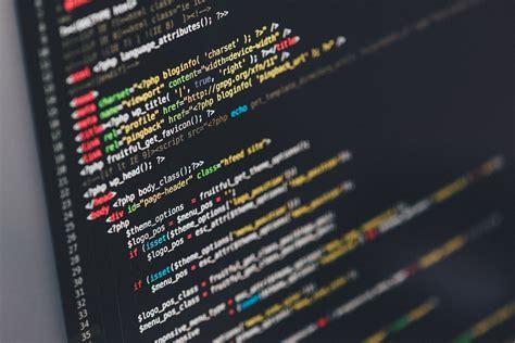 programmieren lernen  raspberry pi teil  einfuehrung