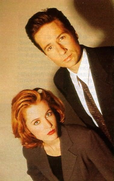 scully and scully ls scully and mulder mulder scully photo 2736544 fanpop