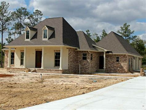 beautiful acadian house style architecture acadian style house plans free house