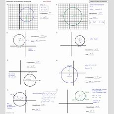 Arc Length And Area Of A Sector Worksheet Key  Free Printables Worksheet