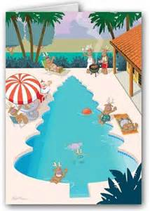 pools and cards on pinterest