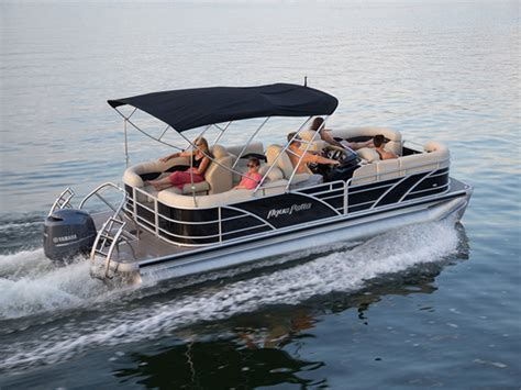 Boat Dealers Near James Creek Pa by New Pontoon Boats For Sale Near State College And