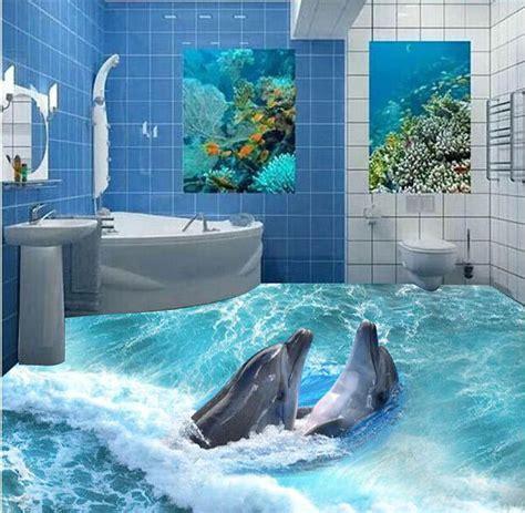 3d fliesen bad erstaunlich einzigartige 3d fliesen f 252 r badezimmer 2015 am besten verkauft 3d keramik floorwall