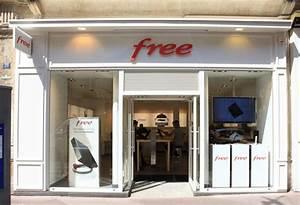 Ma Premiere Boutique Rouen : free ouvre sa toute premi re boutique rouen ~ Dailycaller-alerts.com Idées de Décoration