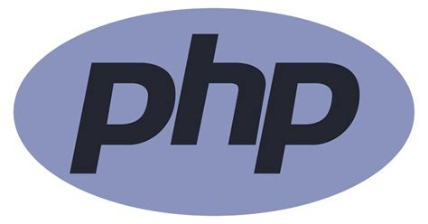 Php  Disable Error Log, Display Errors And Error