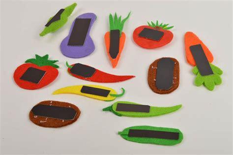 magnet cuisine madeheart gt магниты ручной работы магниты для детей