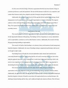 Example Essay Thesis Statement  Healthy Foods Essay also Research Paper Essay Unforgettable Essay The History Place Great Speeches  Compare And Contrast Essay Examples For High School
