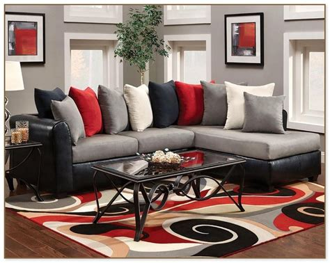 Living Room Furniture Sets 600 by Sectionals 600 Sofa And Loveseat Set 600