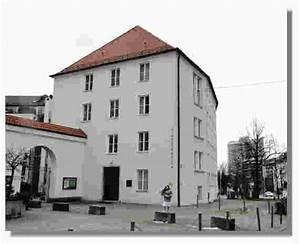 Schrebergarten München Kaufen : kamagra kaufen in m nchen viagra f r frauen femigra ~ Whattoseeinmadrid.com Haus und Dekorationen