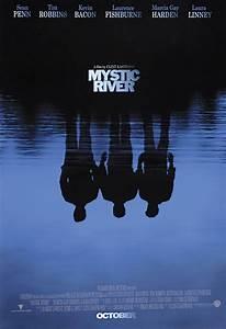 Mystic, River, 01, U00ab, Movie, City, News