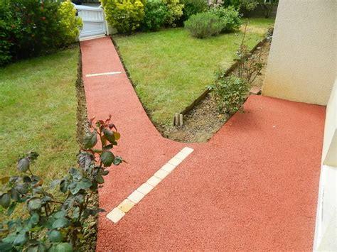 beton colore pour exterieur 28 images b 233 ton drainant color 233 ext 233 rieur b 233 ton d