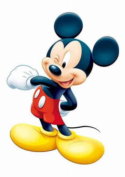 Mouse Mickey Freepngimg Hq